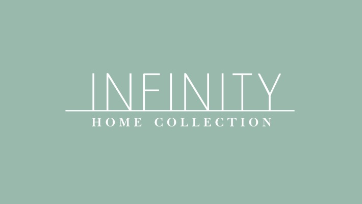 Infinity Home Collection logo | The Canyons | A new home community in Castle Pines, CO