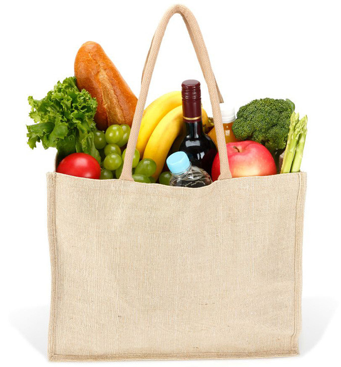 Grocery Bag - Shopping Near The Canyons | Presale Opportunities, Summer 2019 in Douglas County, Co