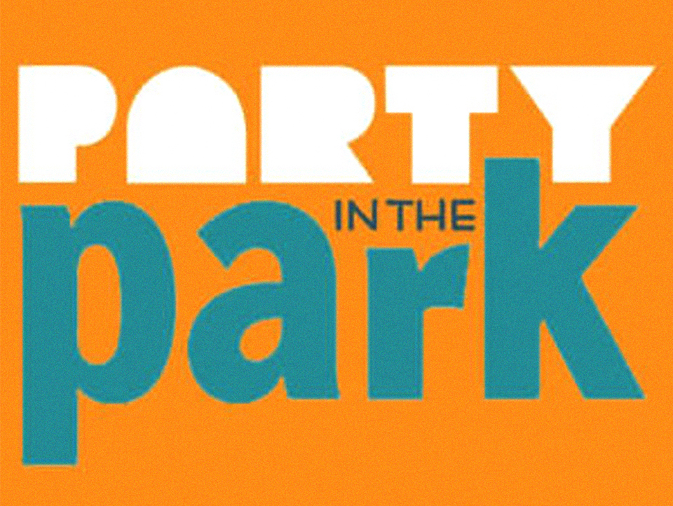 The Canyons | Party in the Park Event | August 17, 2019